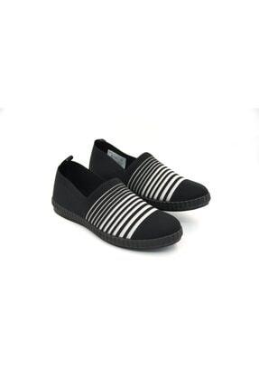 Nine West Shana 1fx Kadın Bağsız Spor Ayakkabı