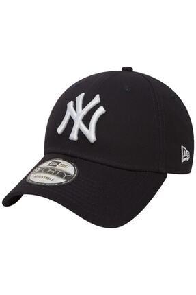 New Era New York Yankees 10531939 Koyu Lacivert