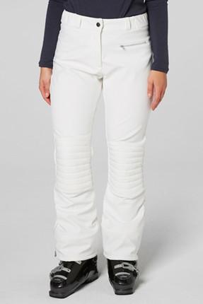 Helly Hansen Kadın Bellıssımo Pantolon