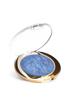 Golden Rose Göz Farı - Terracotta Glitter Eyeshadow No: 202 8691190742027
