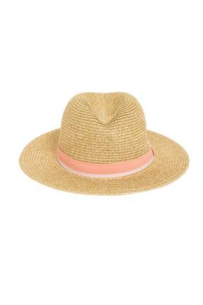 Coquet Kadın Dentro Şapka 18YG5U36L029