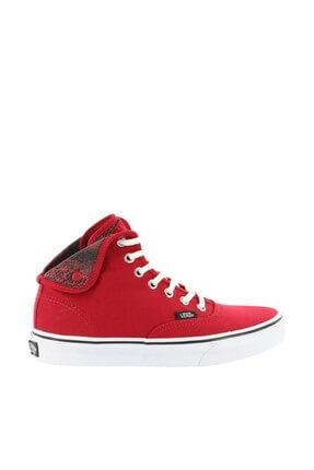 Vans Kadın Sneaker - Vuc18S1 Authentic Hi 2 - VUC18S1