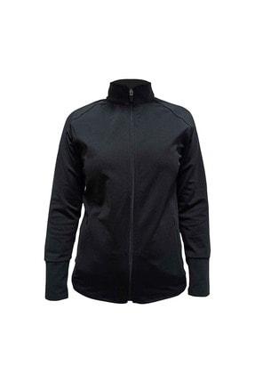 Uhlsport Kadın Günlük Sweatshirt W 5202303