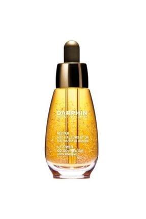 Darphin 8 Flower Golden Nectar Oil