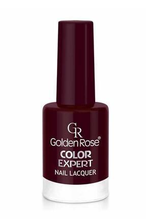 Golden Rose Color Expert Oje 36