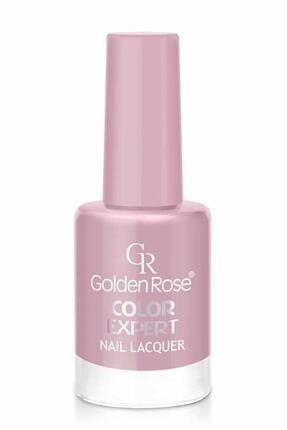 Golden Rose Color Expert Oje 11
