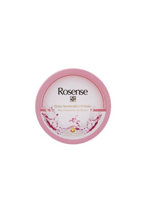 Rosense Ekstra Nemlendirici El Kremi 150 ml 8693347006747