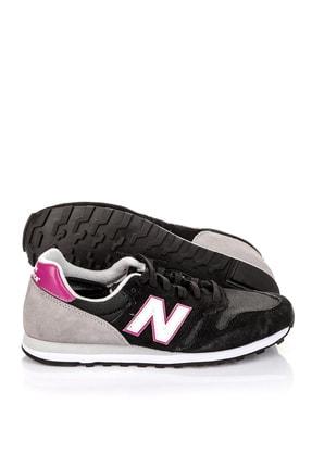 New Balance 373 Kadın Günlük Spor Ayakkabı - WL373PN