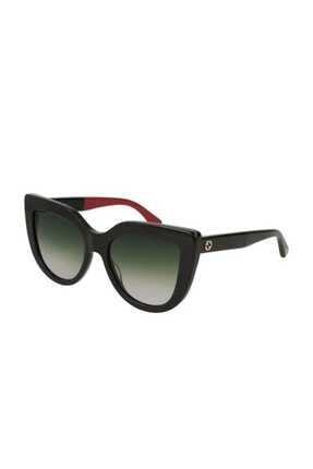 Gucci Kadın Güneş Gözlüğü GG0164S 003