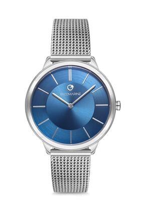 Pacomarine Pm51203-02 Pacomarıne Marka Kadın Kol Saatı