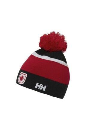 Helly Hansen Hh Skı Team Beanie Bonnet Skı Team 67449-221
