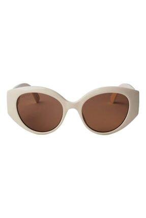 Gucci Kadın Güneş Gözlüğü