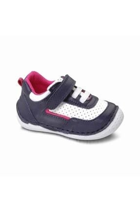 Sanbe Ilk Adım Yürüyüş Ayakkabısı 18 - 21