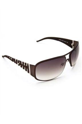 Just Cavalli Kadın Güneş Gözlüğü