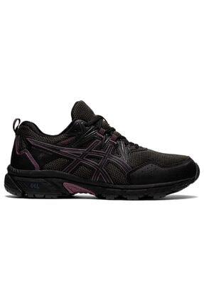 Asics Gel-venture 8 Waterproof Kadın Koşu Ayakkabısı