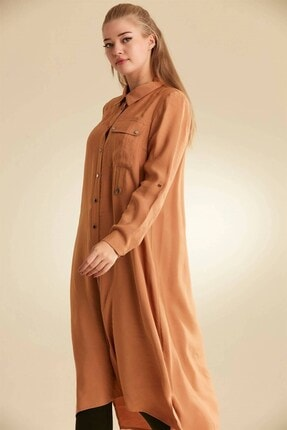 Nihan Giy-çık Camel -b5095