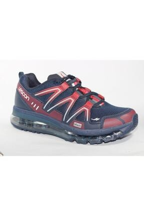 Lescon Kadın Sneaker - L4602 010 - L4602 010