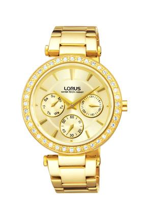 Lorus  Kadın Kol Saati RP608CX9
