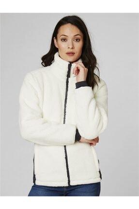 Helly Hansen Kadın  Hh W Precıous Fleece Jacket
