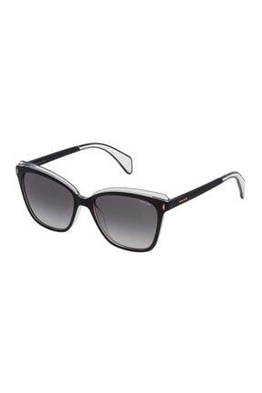 Police Kadın Güneş Gözlüğü Spl643m560nva