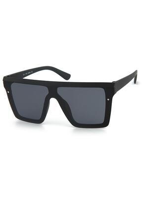 Di Caprio Kadın Güneş Gözlüğü Dcx2130b