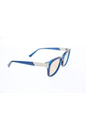 Diesel Kadın Kare Güneş Gözlüğü DL 0232 90Z