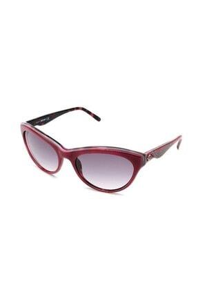 Just Cavalli Kadın Güneş Gözlüğü Jc409s 71z