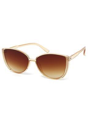 Di Caprio Kadın Güneş Gözlüğü Dc2107c