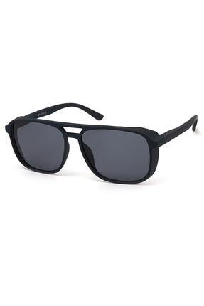 Belletti Unisex Güneş Gözlüğü Blt21148c