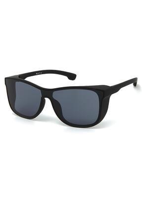Belletti Unisex Güneş Gözlüğü Blt21149a