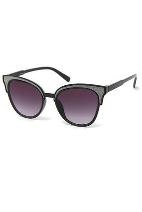 Di Caprio Kadın Güneş Gözlüğü Dc2110a