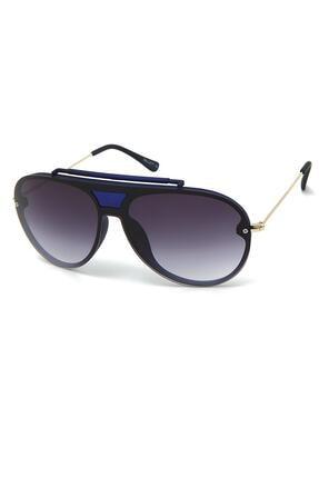 Belletti Unisex Güneş Gözlüğü Blt21150c