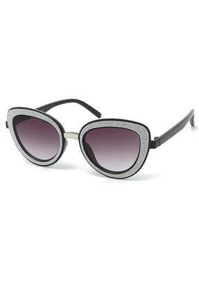 Di Caprio Kadın Güneş Gözlüğü Dc2106a