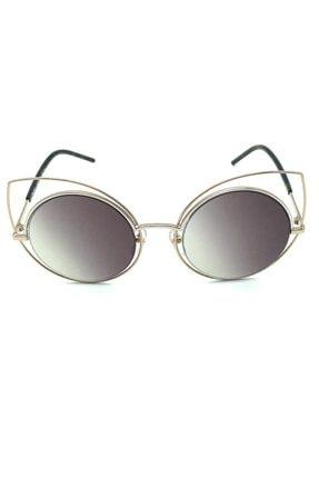 Marc Jacobs 10s Apqha Kadın Güneş Gözlüğü