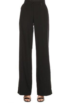 Ferre Milano Siyah Pantolon