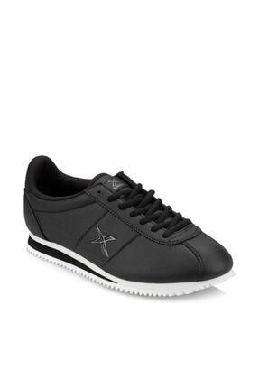 Kinetix Unisex Sneaker Ayakkabı Kamp34 Giga