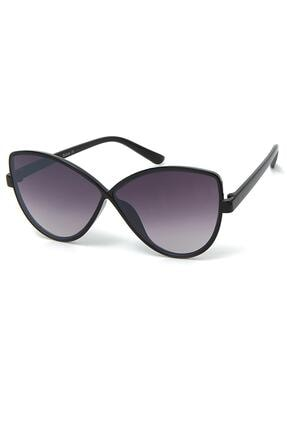 Di Caprio Kadın Güneş Gözlüğü Dc2140a