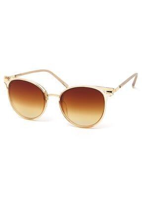 Di Caprio Kadın Güneş Gözlüğü Dc2171b