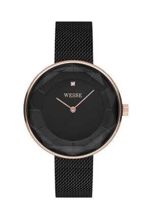 Wesse Kadın Kol Saati WWL105302