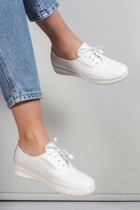 Fast Step Kadın Casual Ayakkabı