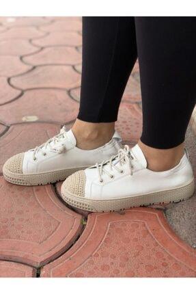 Guja Günlük Ayakkabı