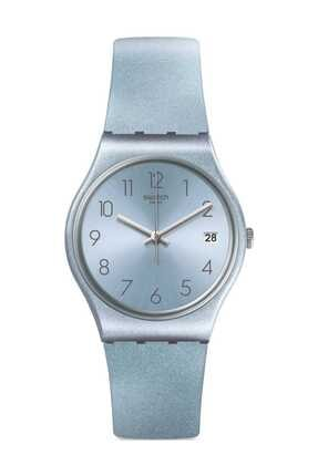 Swatch  Unisex Kol Saati GL401