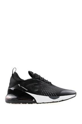 Lumberjack KONG WMN Siyah Kadın Koşu Ayakkabısı 100379788