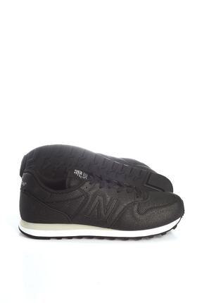 New Balance Kadın Yürüyüş Ayakkabısı - Lifestyle - Gw500gbb