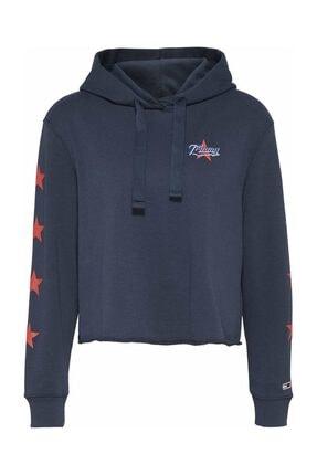 Tommy Hilfiger Sweatshirt DW0DW08557
