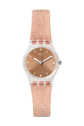Swatch  Kadın Kol Saati LK354D