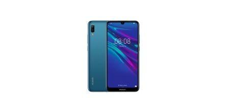 Huawei Y6 Modellerinin Kapasiteleri