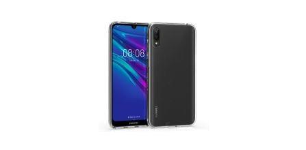 Eşsiz Huawei Y6 Renklerini Keşfedin