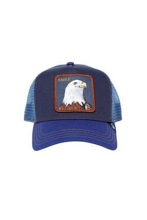Goorin Bros Şapka - Flying Eagle
