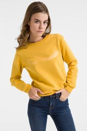 LTB Dıfodı Sweatshirt 0112081203607690000